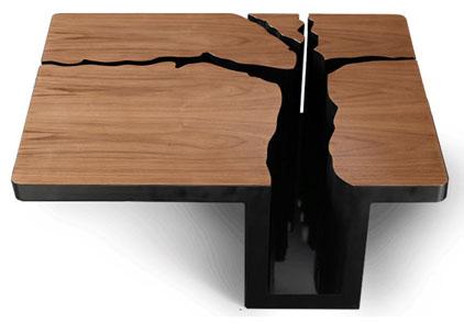 Coffee Table Wood Designs Gallery Lpg Cb